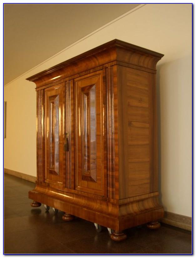 Antike Möbel Aufarbeiten Frankfurt