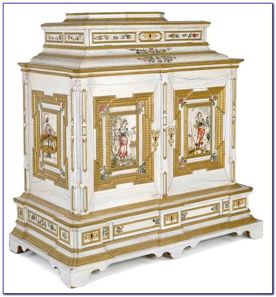 Antike Möbel Augsburg Ankauf