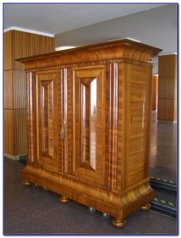 Antike Möbel Frankfurt Ankauf
