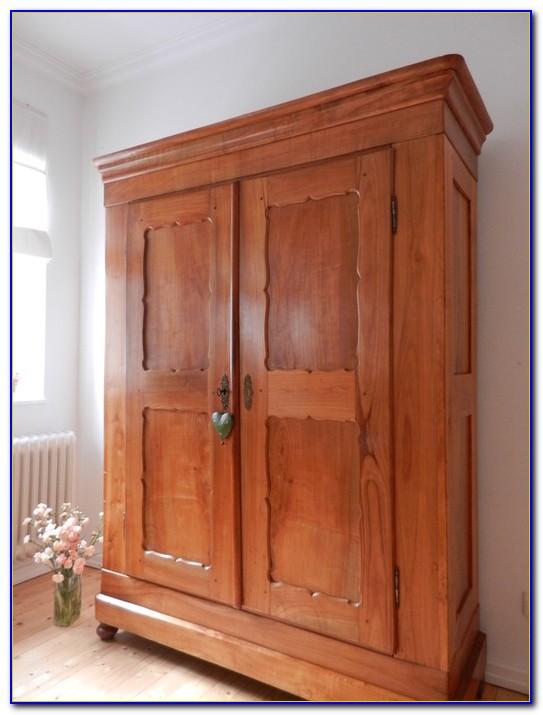 Antike Möbel Kaufen Frankfurt