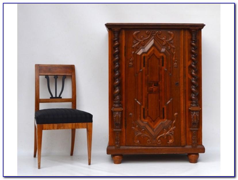 Antike Möbel Nuernberg