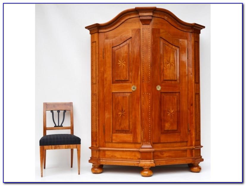 Antike Möbel Verkaufen Augsburg