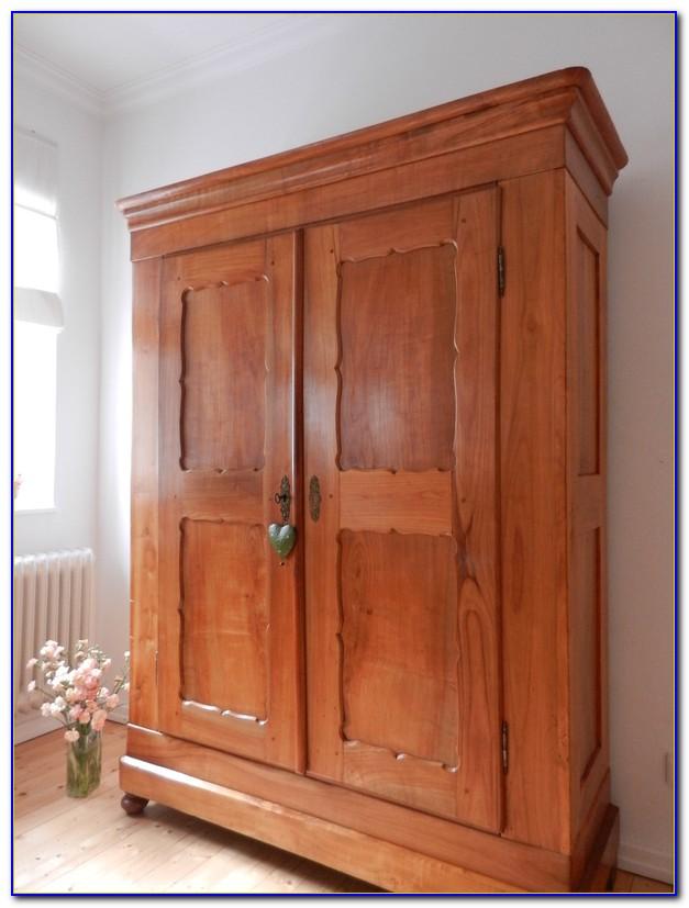 Antike Möbel Verkaufen Karlsruhe