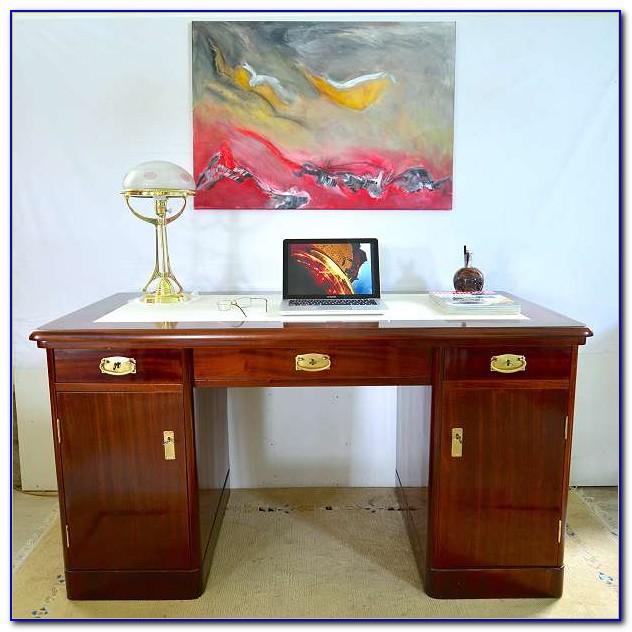 Antike Schreibtische Sekretäre