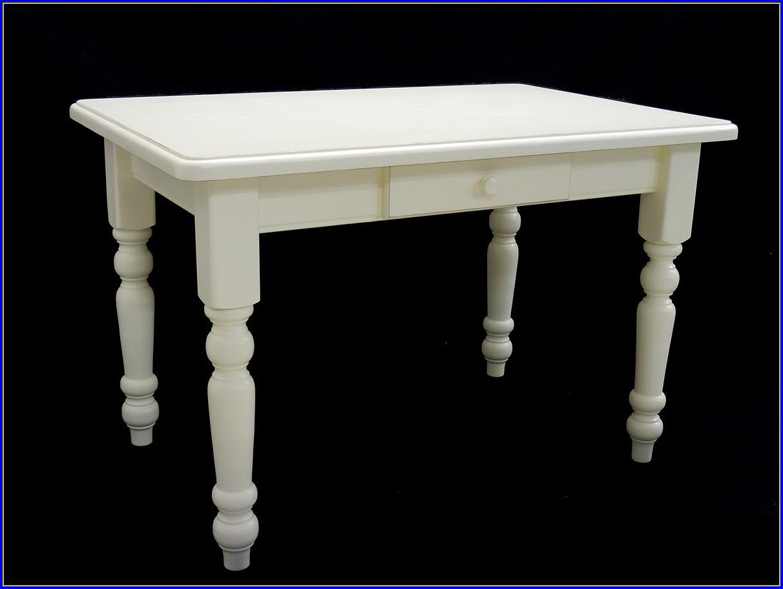 Antiker Tisch Ausziehbar Esstisch