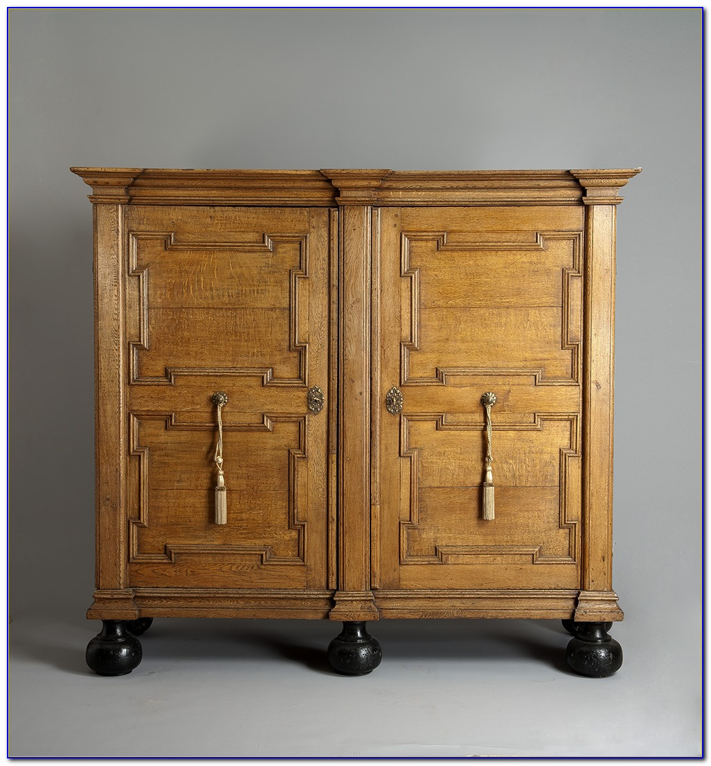 Antiquitäten Möbel Ankauf Köln