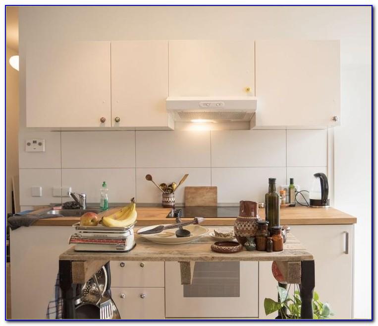 Arbeitsplatte Für Küche Zuschneiden