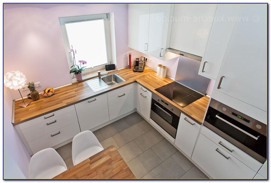 Arbeitsplatte Für Küchen