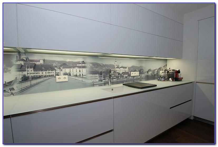Arbeitsplatte Glas Ikea