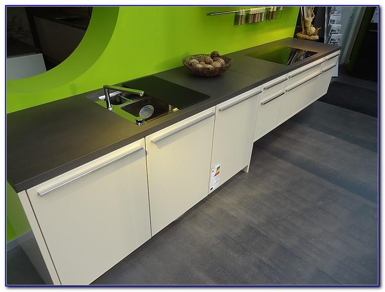 Arbeitsplatte Küche 70 Cm Tief