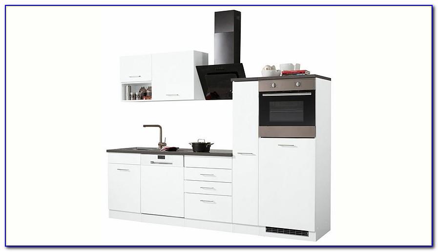 Arbeitsplatte Küche 70 Cm