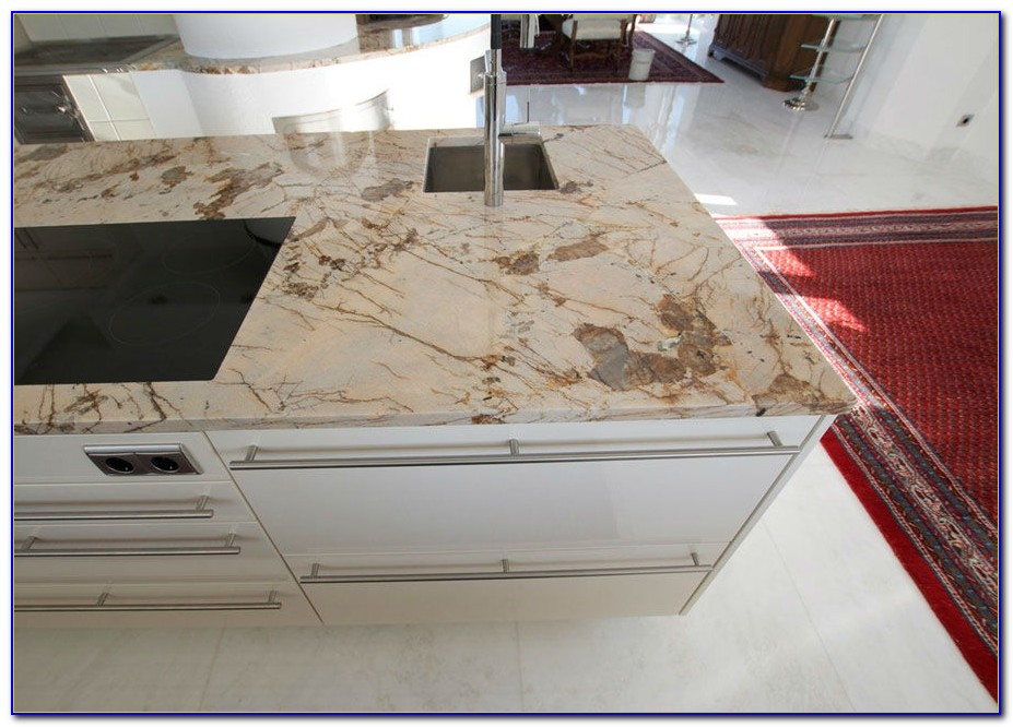 Arbeitsplatte Küche Granit Oder Holz