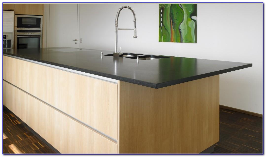 Arbeitsplatte Küche Granit Oder Keramik