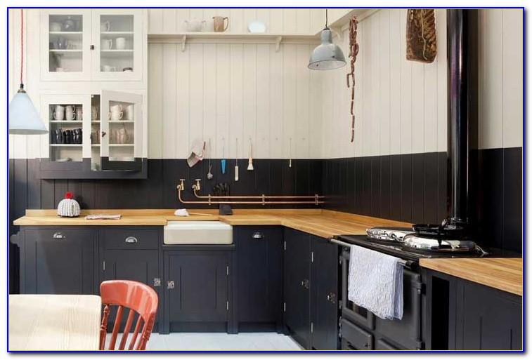 Arbeitsplatte Küche Holz Nachteile