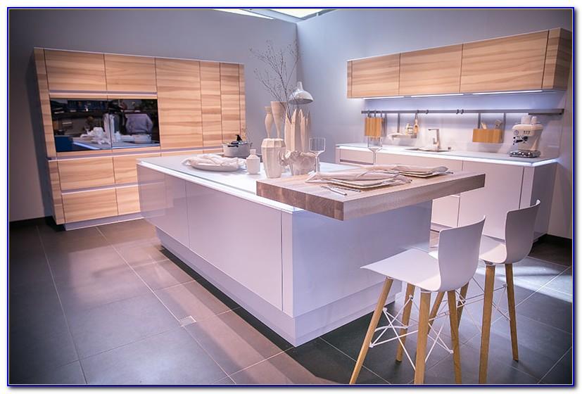 Arbeitsplatte Küche Holz Oder Granit