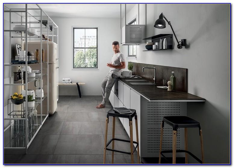 Arbeitsplatte Küche Selber Montieren
