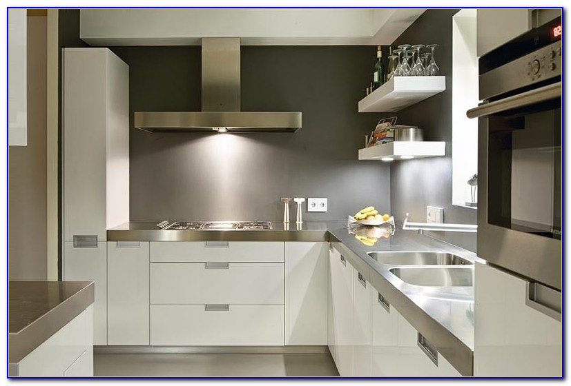 Arbeitsplatte Küche Tafel