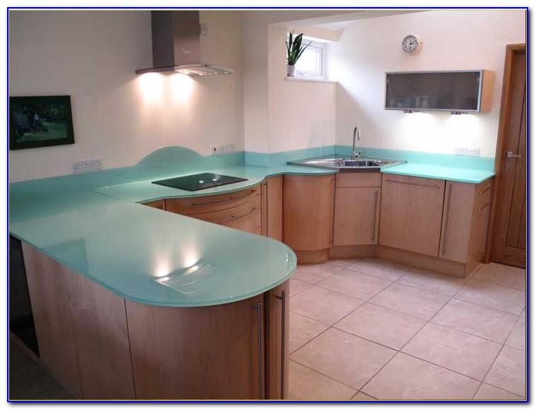 Arbeitsplatte Küche Tiefe 80 Cm