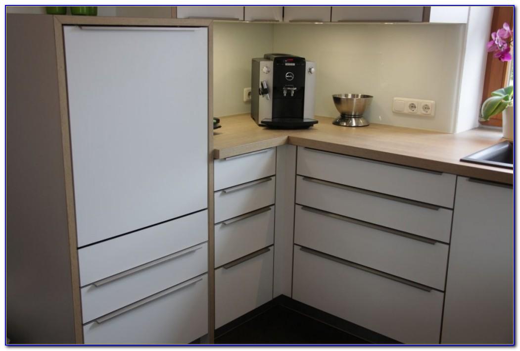 Arbeitsplatte Küche Weiss Hochglanz