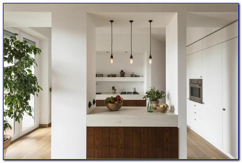 Arbeitsplatte Küchenarbeitsplatte