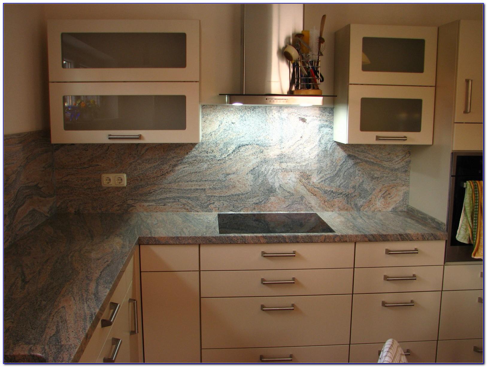 Arbeitsplatte Kücheninsel Ikea