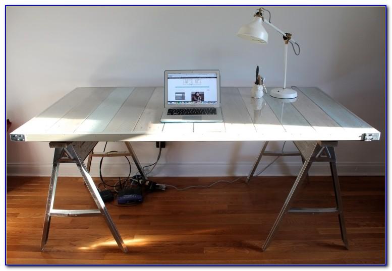 Arbeitsplatte Schreibtisch Nach Maß