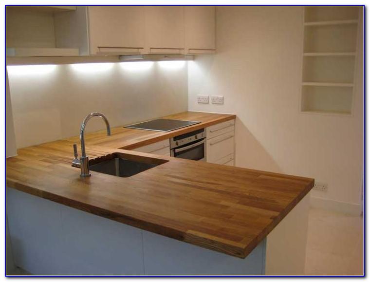 Arbeitsplatten Küche 80 Cm Tief