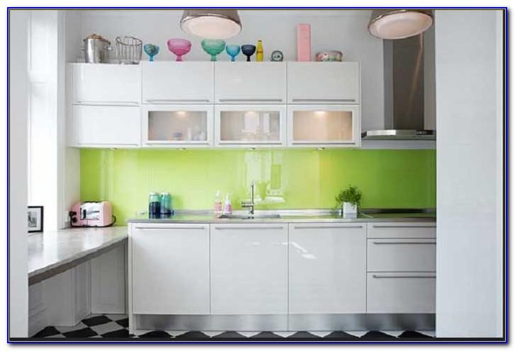 Arbeitsplatten Küche 90 Cm Tiefe