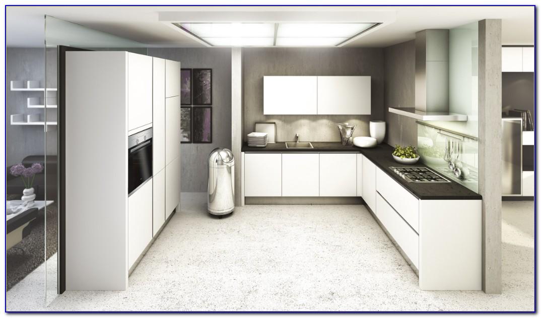 Arbeitsplatten Küche Bauhaus