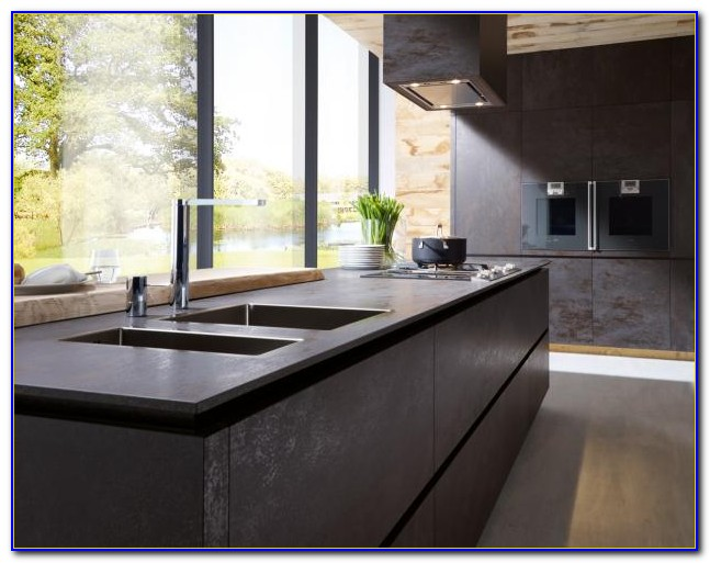 Arbeitsplatten Küche Hornbach