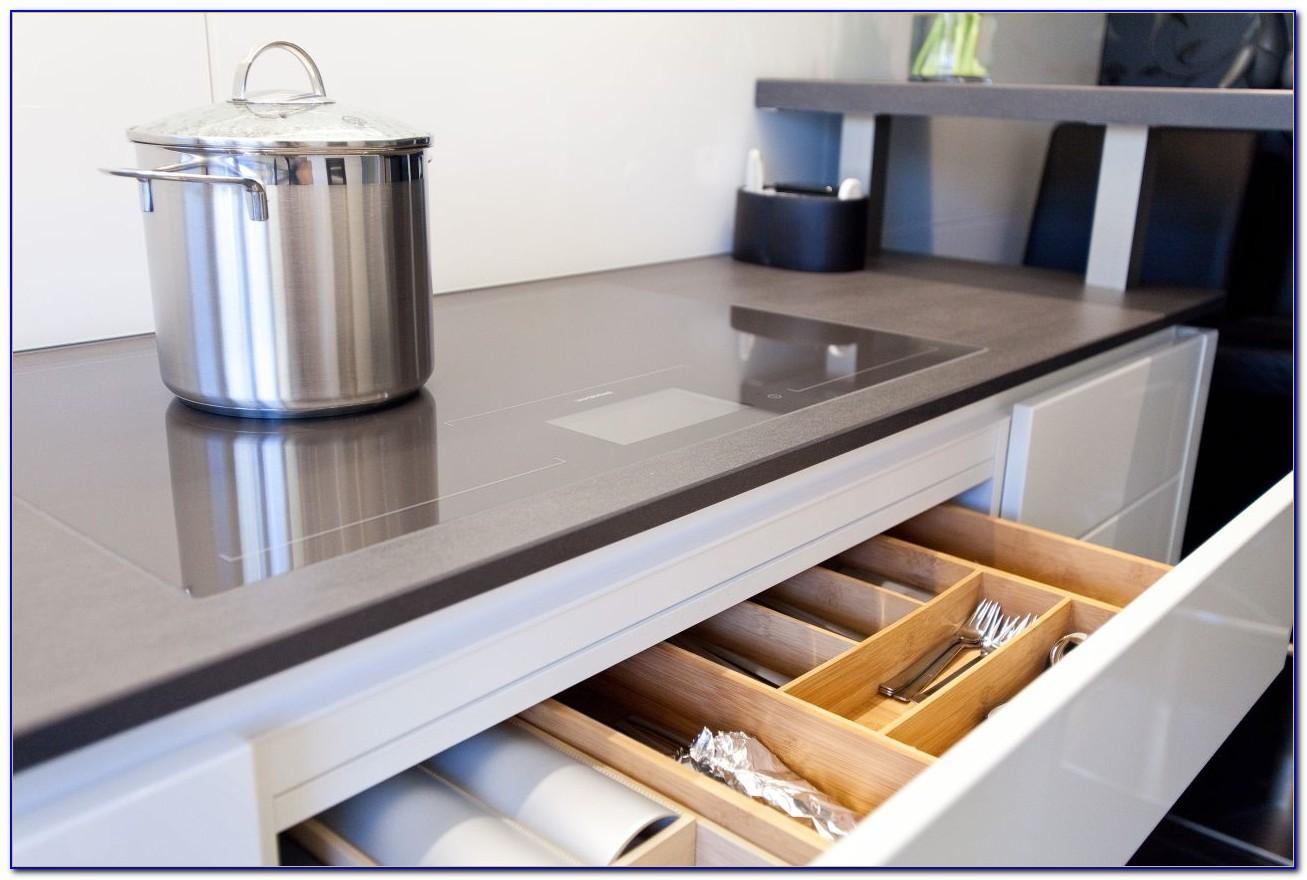 Arbeitsplatten Küche Ikea