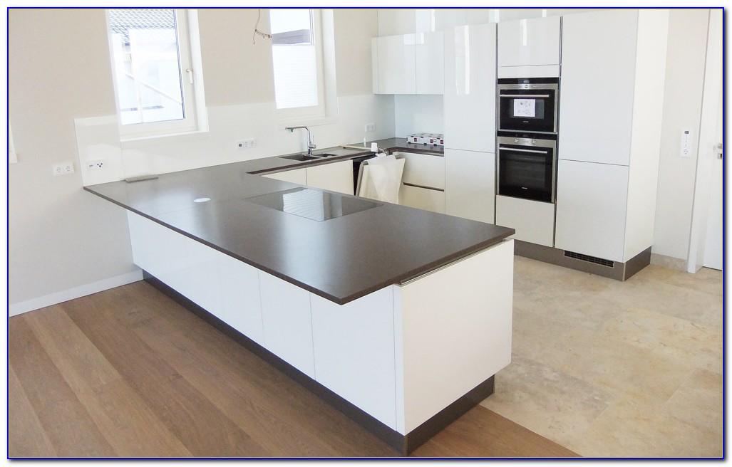 Arbeitsplatten Küchen Ikea