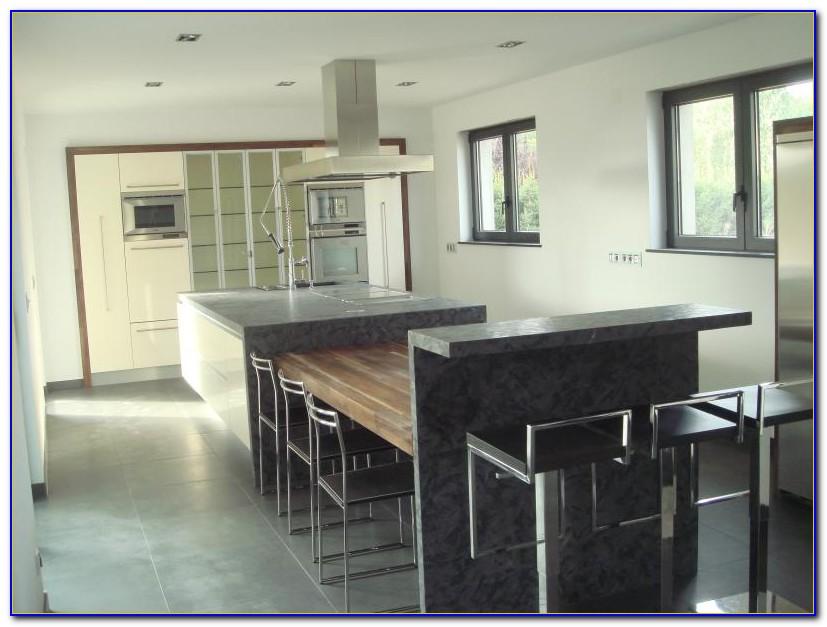 Arbeitsplatten Küchen Obi
