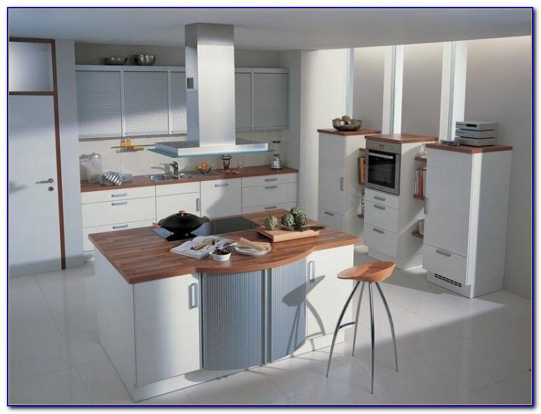 Arbeitsplatten Küchen