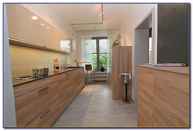 Arbeitsplatten Muster Küche