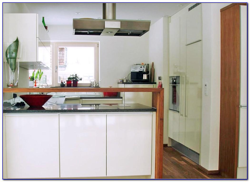 Arbeitsplatten Tiefe Küche