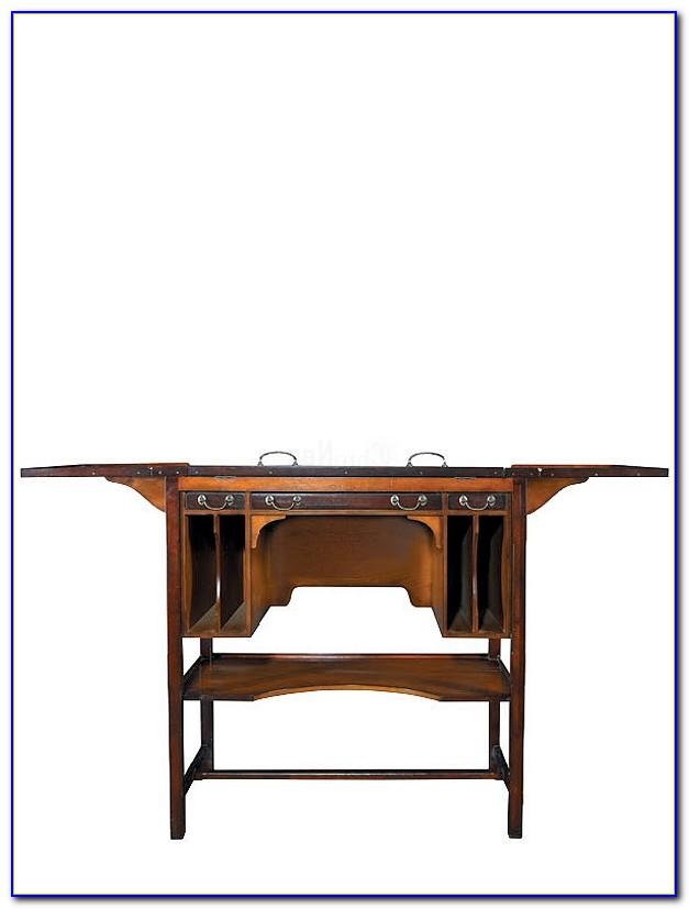 Architekten Schreibtisch Ikea