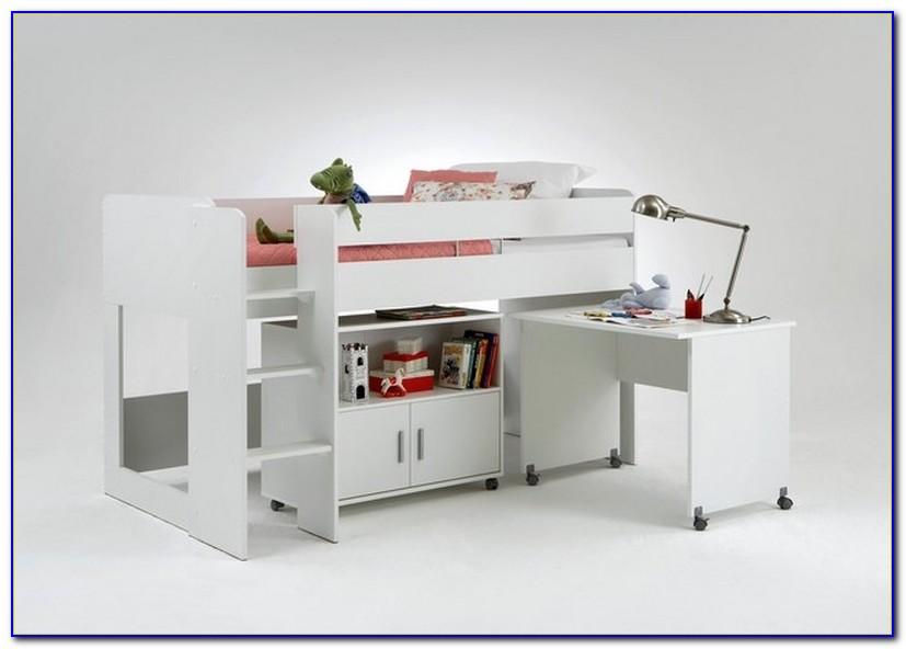 Architektur Schreibtisch