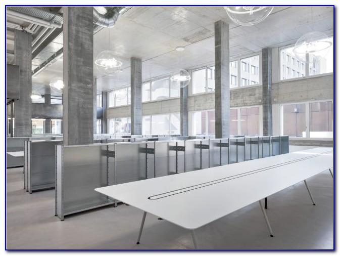 Architektur Schreibtischlampe