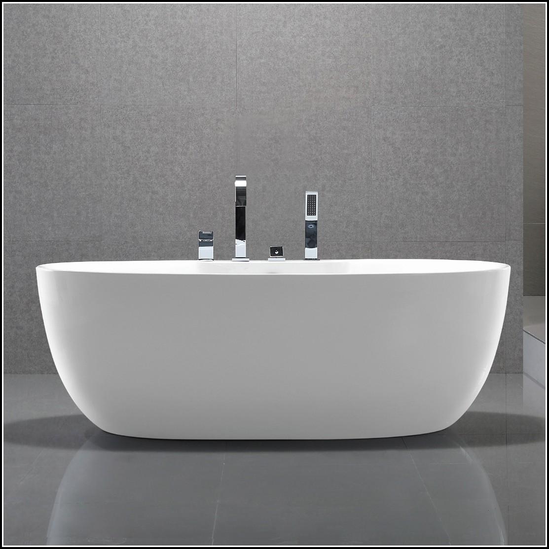 Armatur Für Freistehende Badewanne Grohe