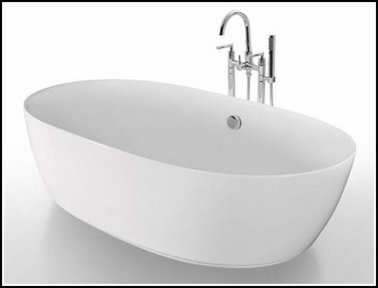 Armatur Für Freistehende Badewanne