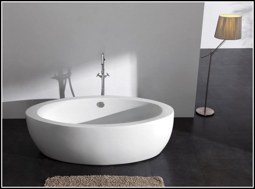 Armatur Fr Freistehende Badewanne