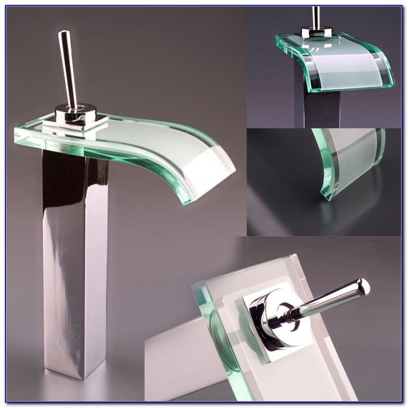 Armaturen Wasserhahn Küche