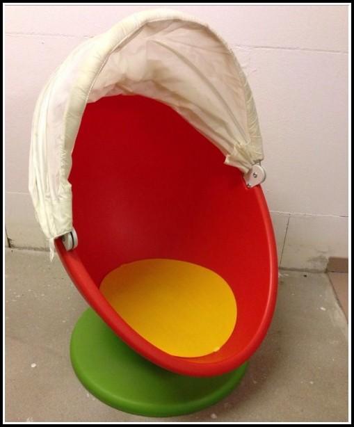 Arne Jacobsen Ei Sessel Gebraucht