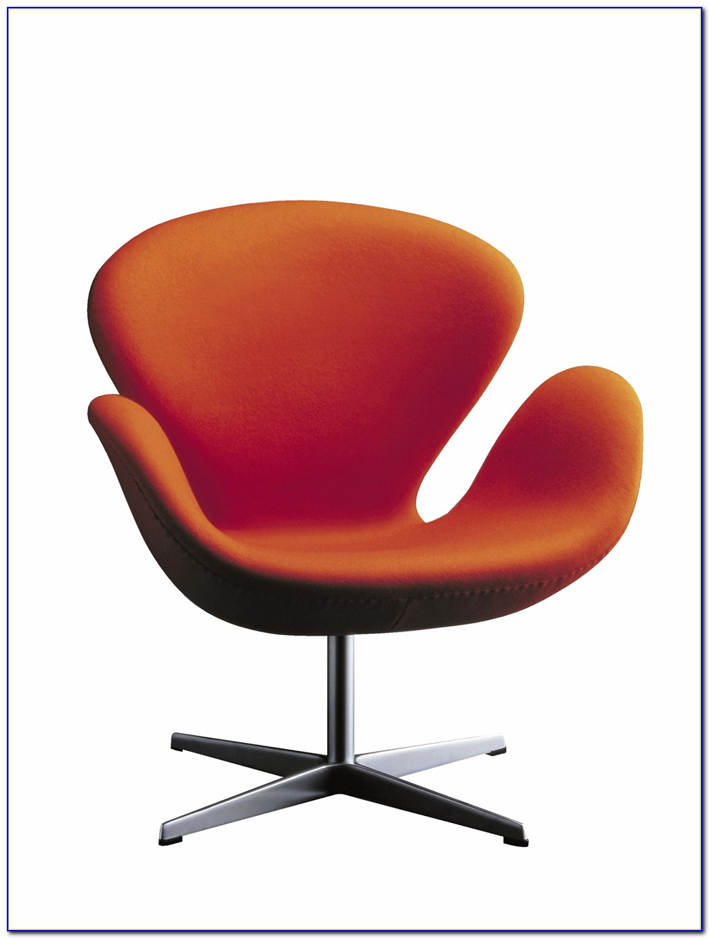 Arne Jacobsen Möbel Hamburg