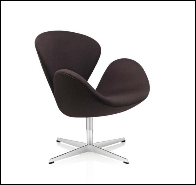 Arne Jacobsen Sessel Gebraucht
