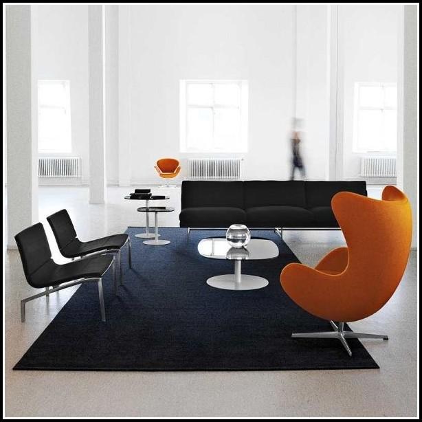 Arne Jacobsen Sessel Preis