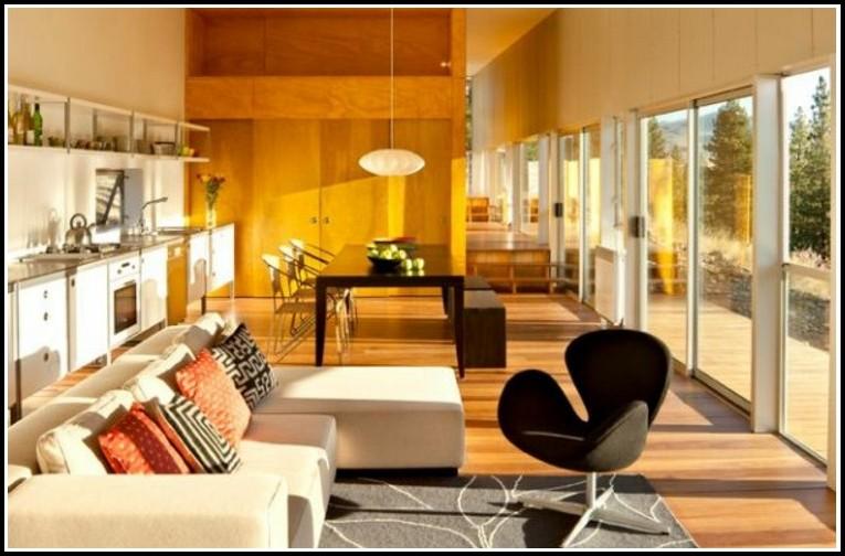 Arne Jacobsen Sessel Swan