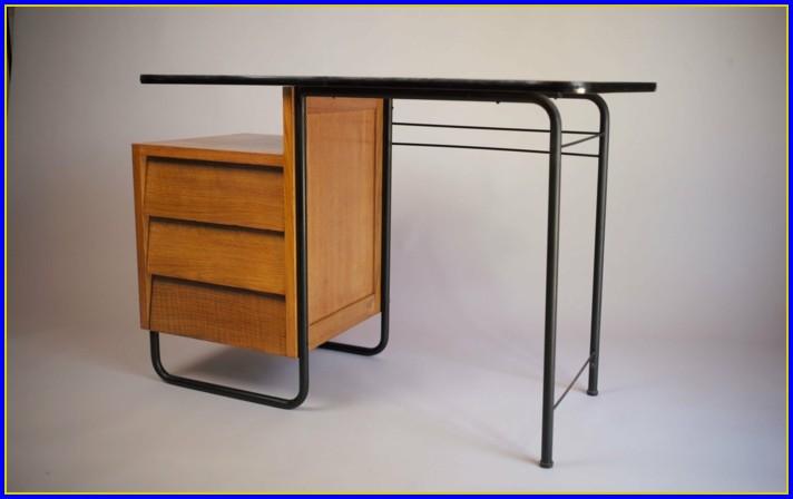 Art Deco Tisch Ebay