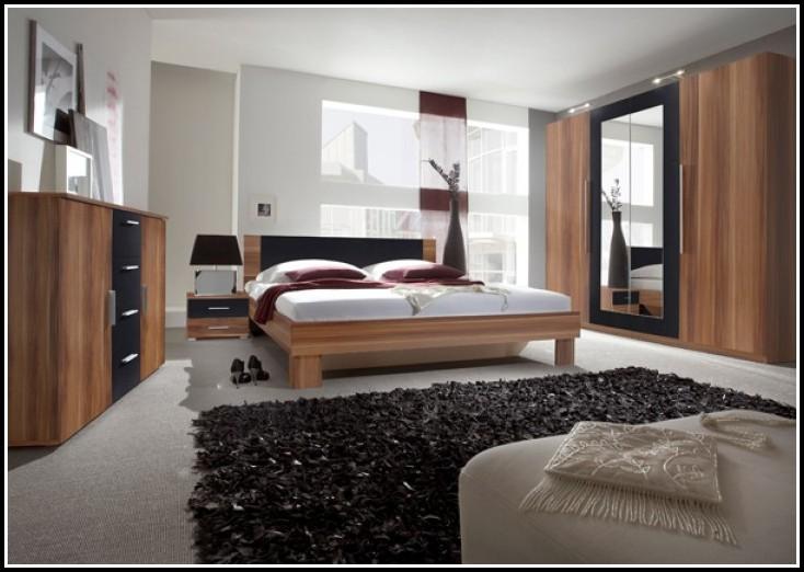 Arte M Acasa Schlafzimmer